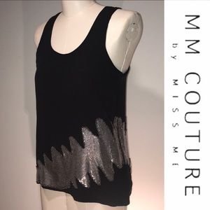 MM Couture